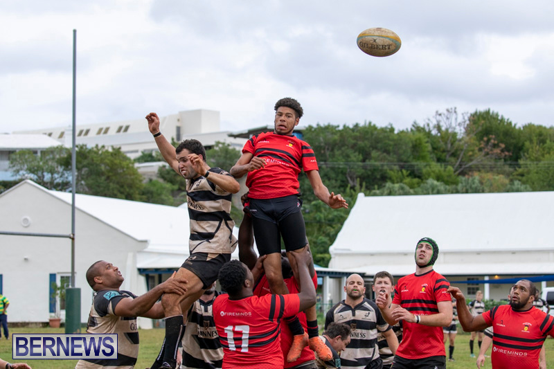 Bermuda-Rugby-Football-Union-League-November-24-2018-0526