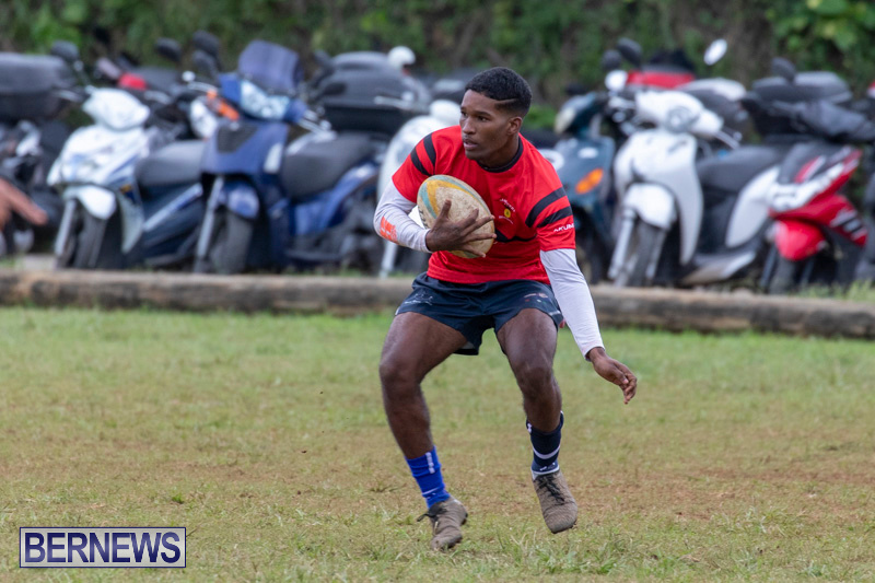 Bermuda-Rugby-Football-Union-League-November-24-2018-0531