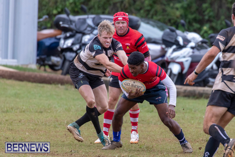 Bermuda-Rugby-Football-Union-League-November-24-2018-0533
