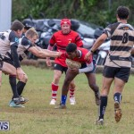 Bermuda Rugby Football Union League, November 24 2018-0535