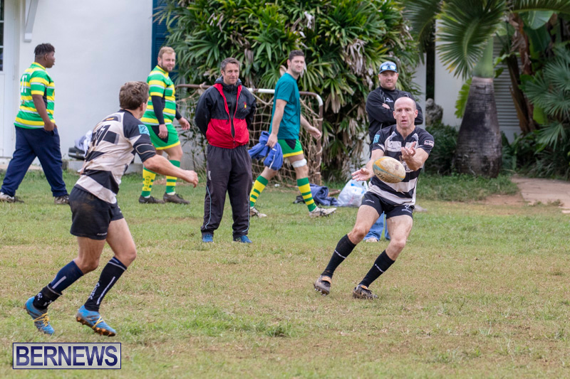 Bermuda-Rugby-Football-Union-League-November-24-2018-0573