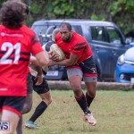 Bermuda Rugby Football Union League, November 24 2018-0589
