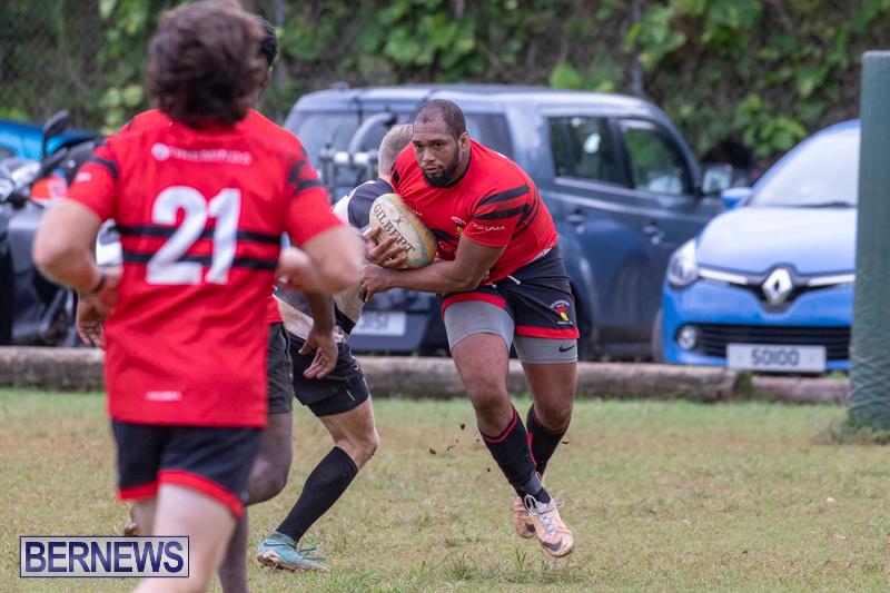 Bermuda-Rugby-Football-Union-League-November-24-2018-0589