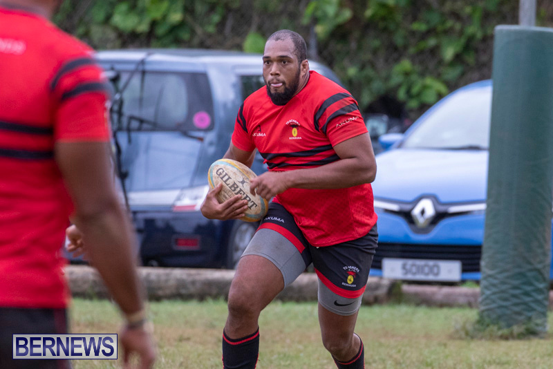Bermuda-Rugby-Football-Union-League-November-24-2018-0591