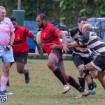 Bermuda Rugby Football Union League, November 24 2018-0594
