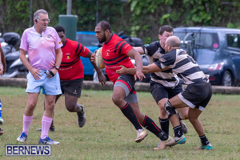 Bermuda-Rugby-Football-Union-League-November-24-2018-0594