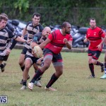 Bermuda Rugby Football Union League, November 24 2018-0603