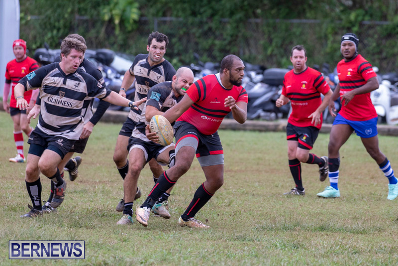 Bermuda-Rugby-Football-Union-League-November-24-2018-0603