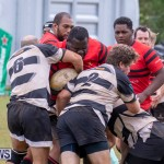 Bermuda Rugby Football Union League, November 24 2018-0609