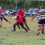 Bermuda Rugby Football Union League, November 24 2018-0632