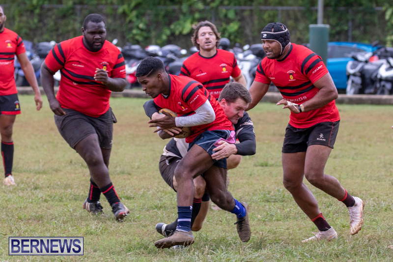 Bermuda-Rugby-Football-Union-League-November-24-2018-0633