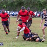Bermuda Rugby Football Union League, November 24 2018-0641
