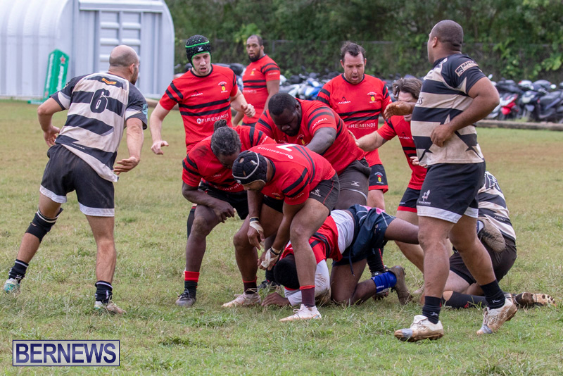 Bermuda-Rugby-Football-Union-League-November-24-2018-0644