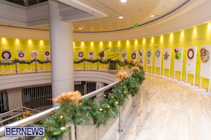Bermuda-Society-of-Interior-Designers-BSID-Charity-Wreath-Show-November-23-2018-9792