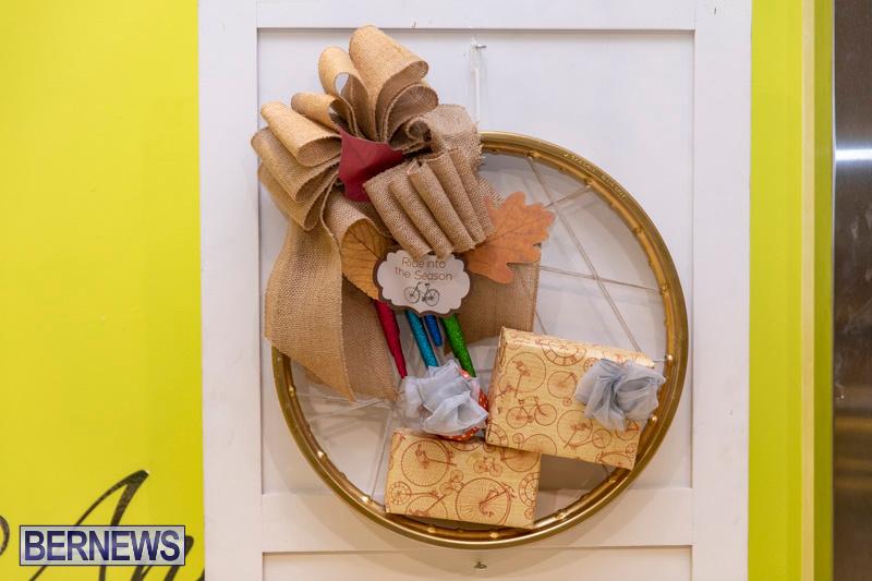 Bermuda-Society-of-Interior-Designers-BSID-Charity-Wreath-Show-November-23-2018-9797