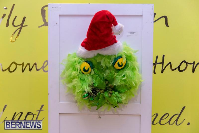 Bermuda-Society-of-Interior-Designers-BSID-Charity-Wreath-Show-November-23-2018-9800