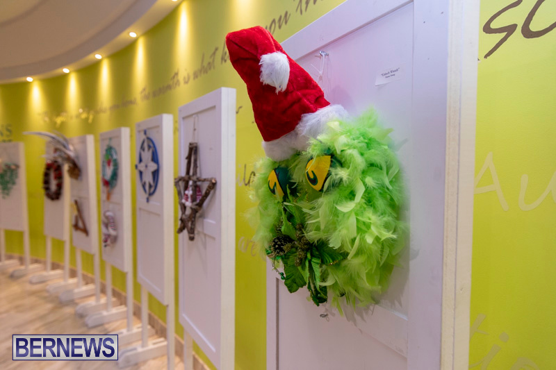Bermuda-Society-of-Interior-Designers-BSID-Charity-Wreath-Show-November-23-2018-9802