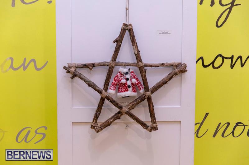 Bermuda-Society-of-Interior-Designers-BSID-Charity-Wreath-Show-November-23-2018-9804