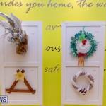 Bermuda Society of Interior Designers BSID Charity Wreath Show, November 23 2018-9807