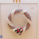 Bermuda Society of Interior Designers BSID Charity Wreath Show, November 23 2018-9813