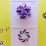 Bermuda Society of Interior Designers BSID Charity Wreath Show, November 23 2018-9825