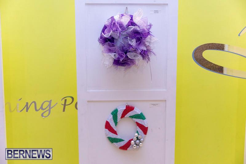 Bermuda-Society-of-Interior-Designers-BSID-Charity-Wreath-Show-November-23-2018-9825
