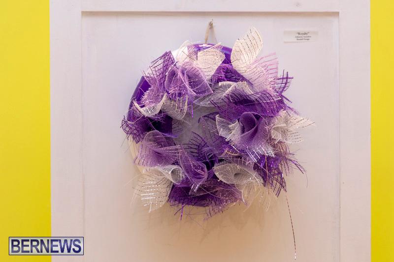 Bermuda-Society-of-Interior-Designers-BSID-Charity-Wreath-Show-November-23-2018-9829