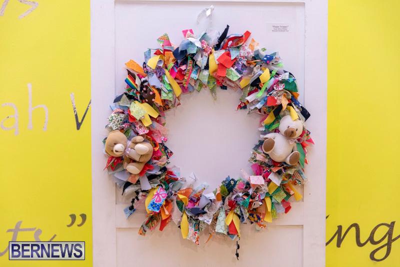 Bermuda-Society-of-Interior-Designers-BSID-Charity-Wreath-Show-November-23-2018-9830