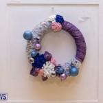 Bermuda Society of Interior Designers BSID Charity Wreath Show, November 23 2018-9832