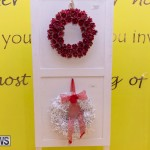 Bermuda Society of Interior Designers BSID Charity Wreath Show, November 23 2018-9837