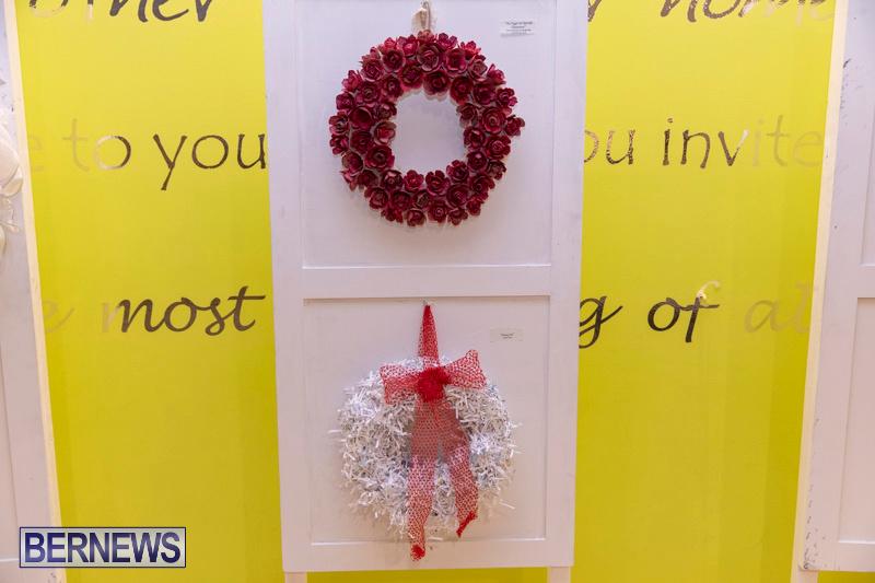 Bermuda-Society-of-Interior-Designers-BSID-Charity-Wreath-Show-November-23-2018-9837