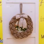 Bermuda Society of Interior Designers BSID Charity Wreath Show, November 23 2018-9846