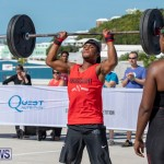 Bermuda Strongman Competition, November 3 2018-4115