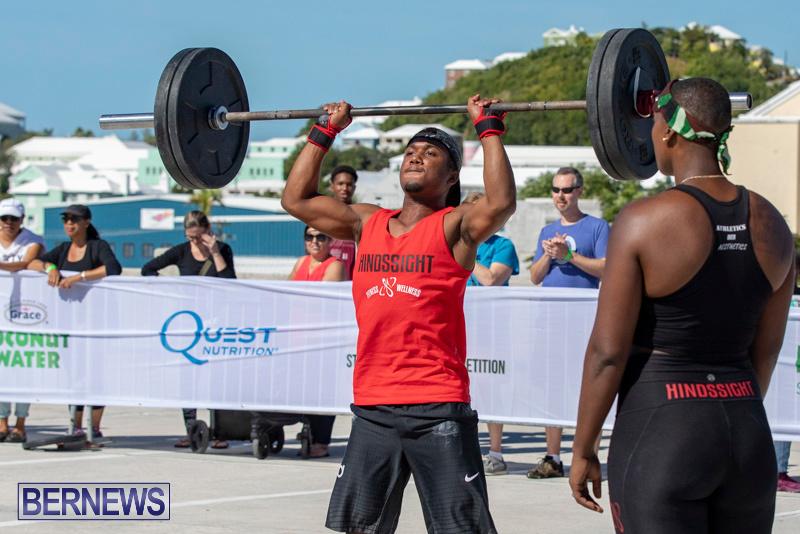 Bermuda-Strongman-Competition-November-3-2018-4115