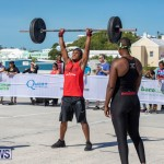 Bermuda Strongman Competition, November 3 2018-4117