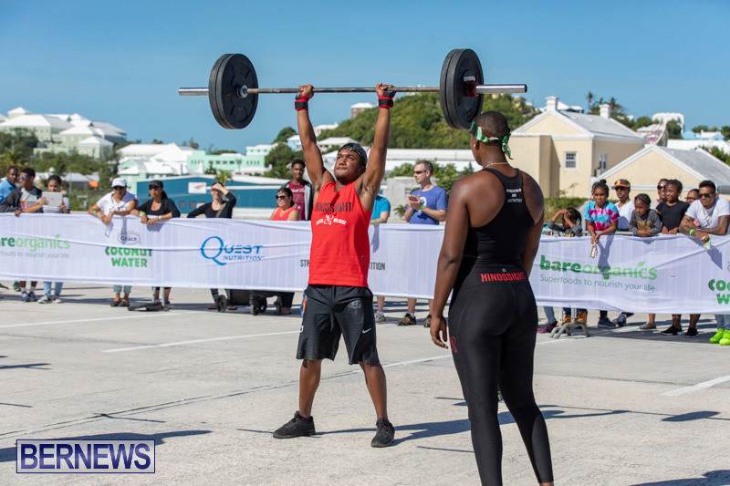 Bermuda-Strongman-Competition-November-3-2018-4117