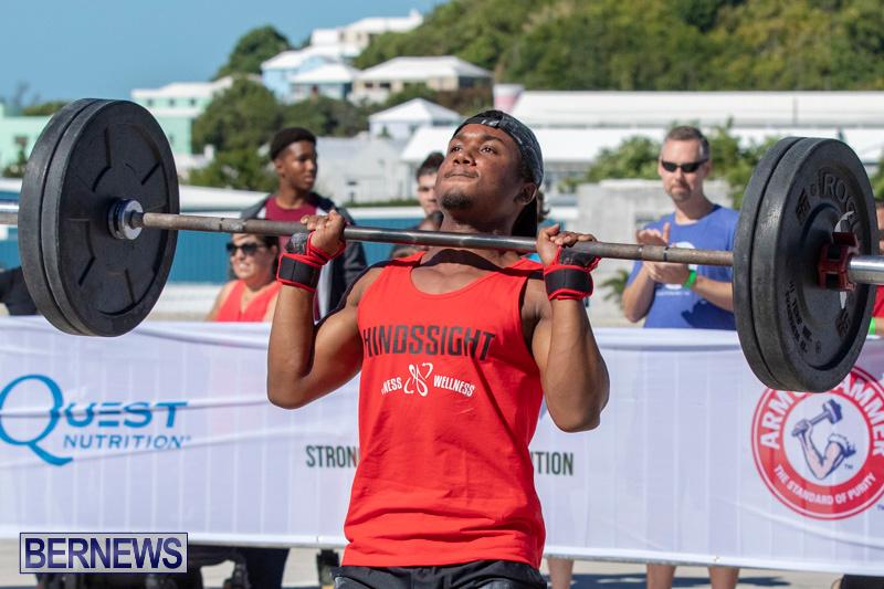 Bermuda-Strongman-Competition-November-3-2018-4123