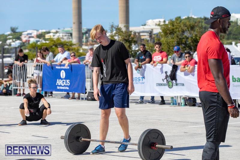 Bermuda-Strongman-Competition-November-3-2018-4133