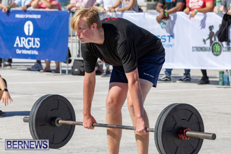 Bermuda-Strongman-Competition-November-3-2018-4135