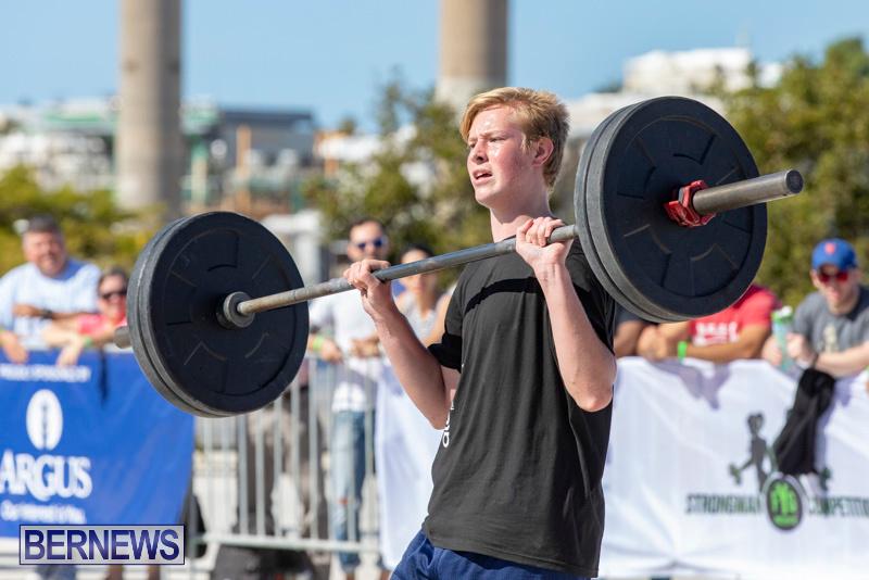 Bermuda-Strongman-Competition-November-3-2018-4140