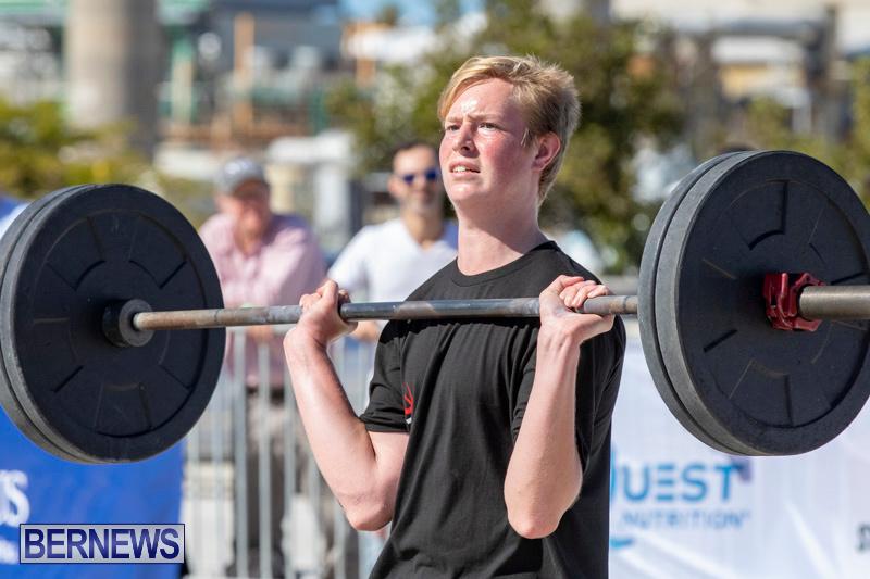 Bermuda-Strongman-Competition-November-3-2018-4146