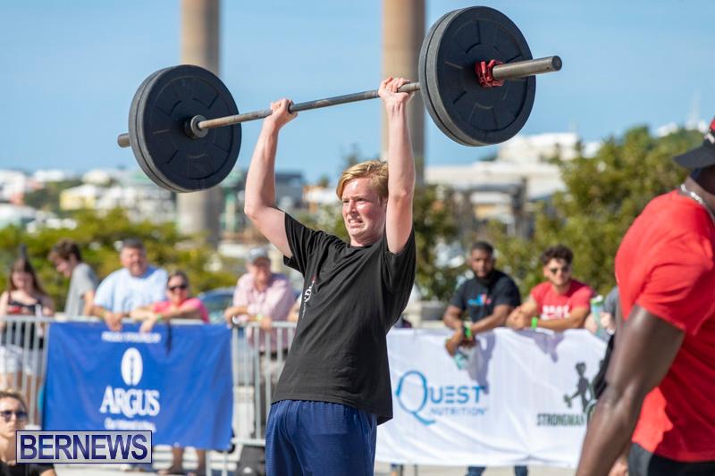 Bermuda-Strongman-Competition-November-3-2018-4148