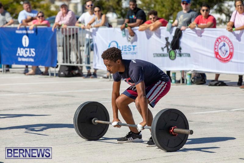 Bermuda-Strongman-Competition-November-3-2018-4162