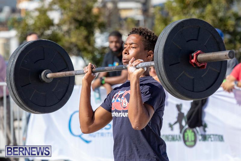 Bermuda-Strongman-Competition-November-3-2018-4164