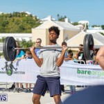 Bermuda Strongman Competition, November 3 2018-4168