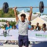 Bermuda Strongman Competition, November 3 2018-4171