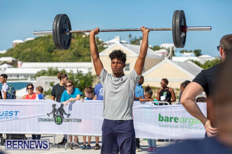 Bermuda-Strongman-Competition-November-3-2018-4172