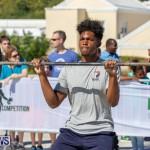 Bermuda Strongman Competition, November 3 2018-4174