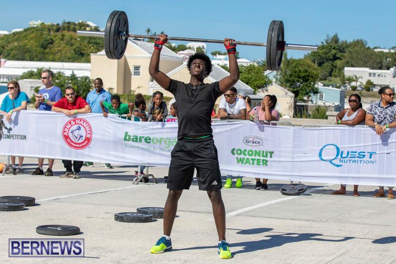 Bermuda-Strongman-Competition-November-3-2018-4181