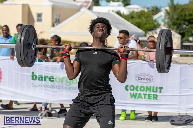 Bermuda-Strongman-Competition-November-3-2018-4184